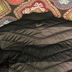 Nike Jackets & Coats - NWOT NIKE winter coat!!!